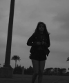 Selena_Gomez_-_The_Heart_Wants_What_It_Wants_28Official_Video29_mp40841.png
