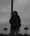 Selena_Gomez_-_The_Heart_Wants_What_It_Wants_28Official_Video29_mp40842.png